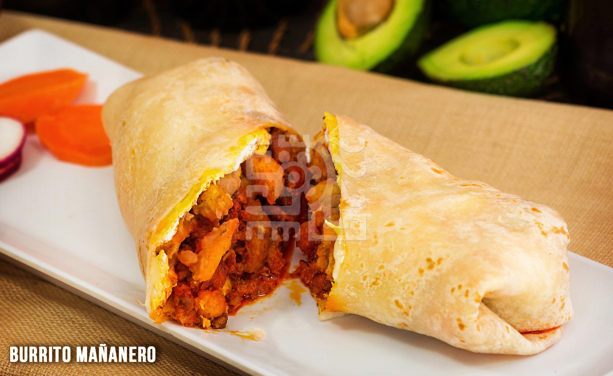 burrito-mananero