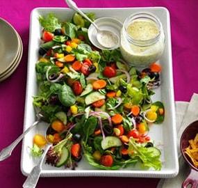 veggie-salad-min