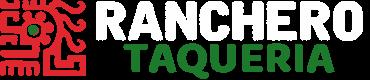 Tqueria-logo