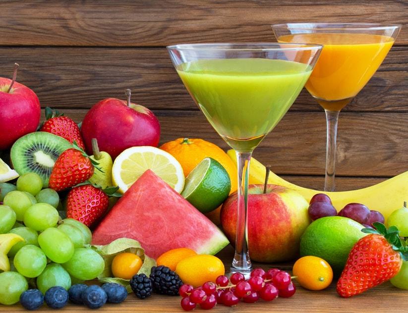 fresh-juices-min
